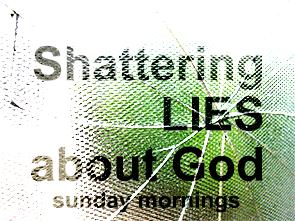 AM Sermon Series