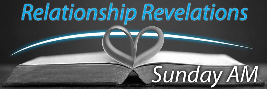 Relationship Revelations