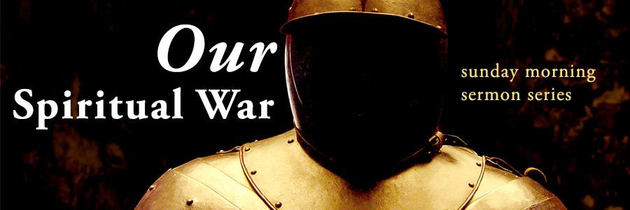 Open Door: The Communications War